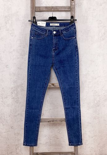 Cleany Skinny Jeans